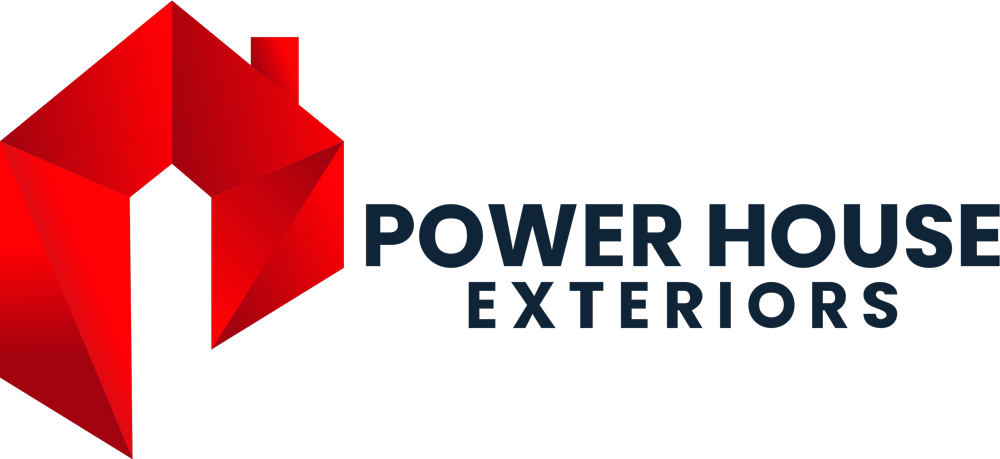 Power House Exteriors