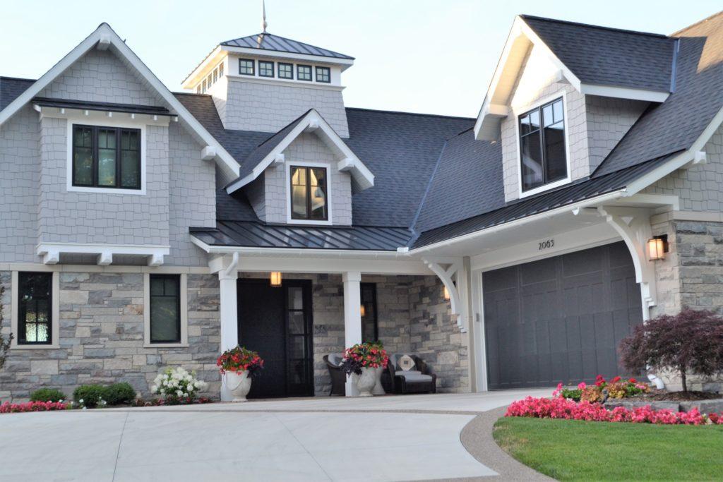 New Roof Boise